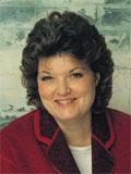 Harriet Hargrave