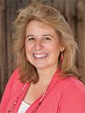 Marcia Harmening