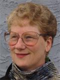 Linda Johansen