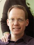 Bill Kerr