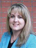 Christine Maraccini