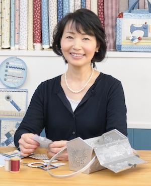 masako wakayama
