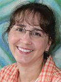 Jessica Schick
