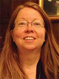 Kay Triplett