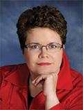 Lori Lee Triplett