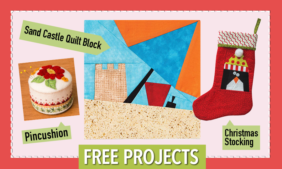 website-banner-free-sandcastle-stocking.jpg