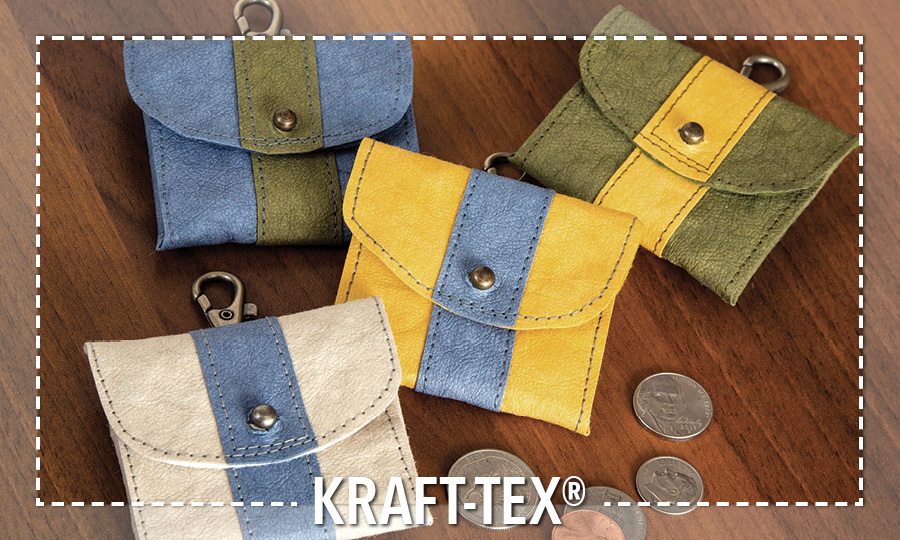 website-banner-krafttex-s19colors.jpg