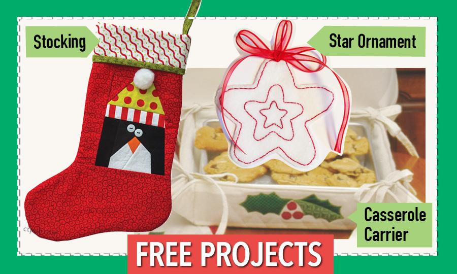 website-banners-christmas.jpg