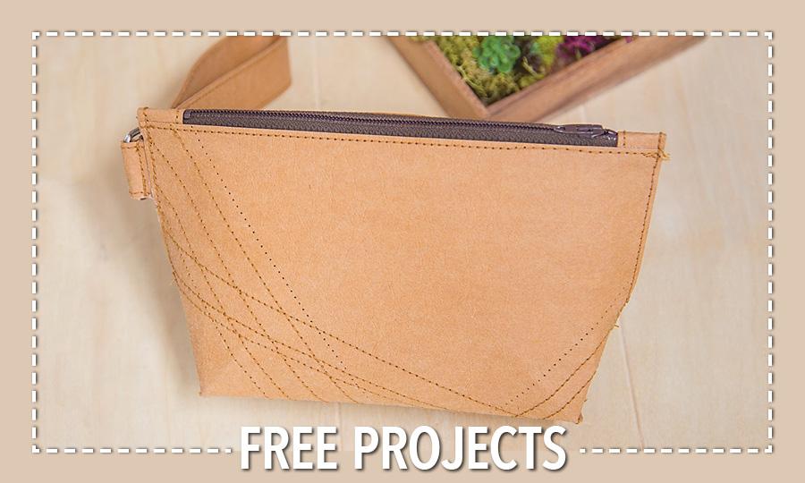website-banners-freeproject-wristlet.jpg