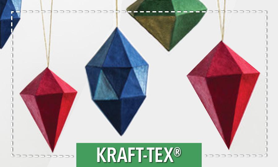 website-banners-krafttex-gems.jpg