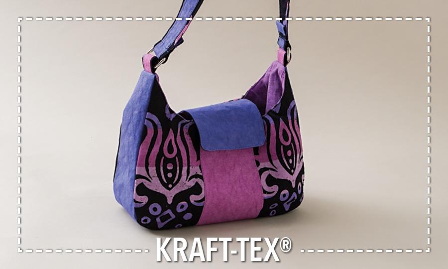 website-banners-krafttex5.jpg