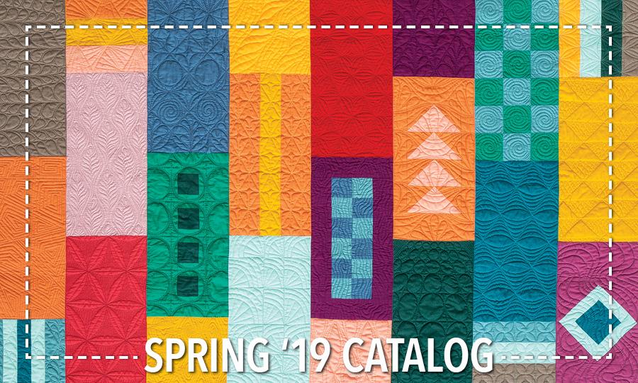 website-banners-s19catalog.jpg