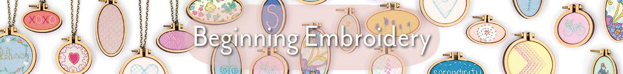 website-categories-beginning-embroidery.jpg