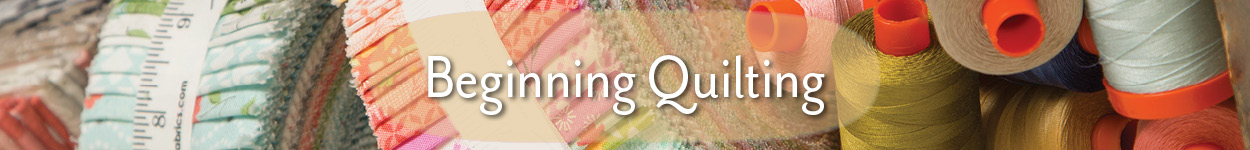 website-categories-beginning-quilting.jpg