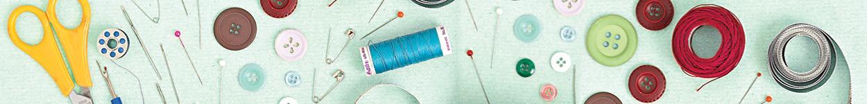 website-categories-sewing.jpg