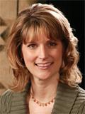 Kathy Wylie