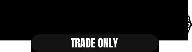 Nutscene Twines Ltd | Wholesale