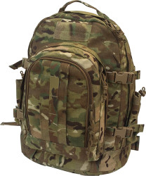 4870190ac2 Multicam OCP Expedition II Tactical Backpack