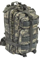 e8d45d13c529 ABU Air Force Luggage & Gear - Military Luggage Company
