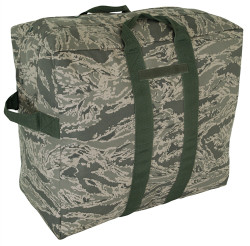 Air Force Items - Air Force Kit Bags - Military Luggage