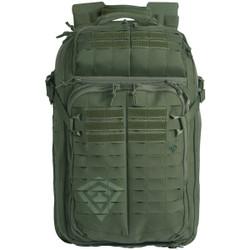 fcd5c31dbf26 Olive Drab Military Storage Bags - Military Luggage Company