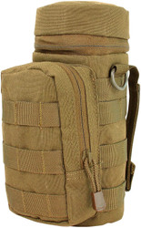 """10 Pack Komat Military Bungees Coyote 30/"""" Tactical Forces Army Outdoors"""