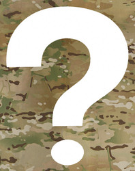 Mystery Multicam OCP Item For High Rollers