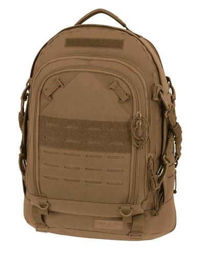 Coyote PATHFINDER Backpack