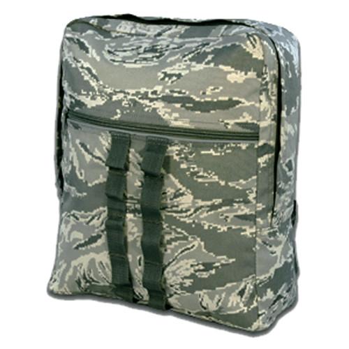 ABU Kids Backpack With Webbing