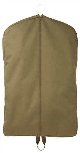 Coyote Garment Cover