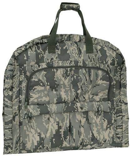 ABU Simple Garment Bag