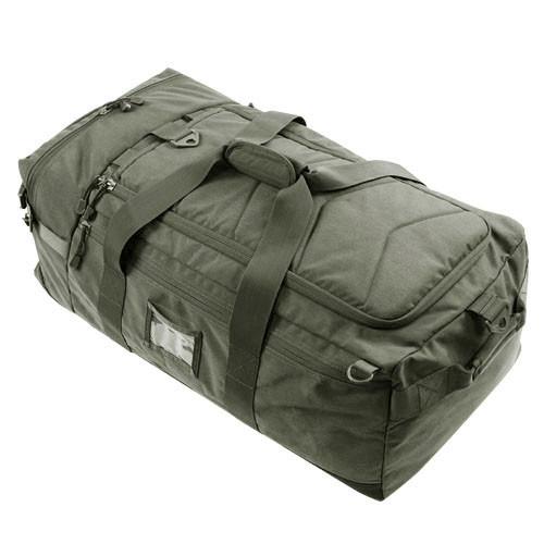 OD Colossus Duffle Bag By Condor