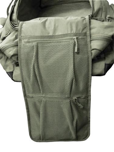 3dec6a8f15bb OD Colossus Duffle Bag By Condor