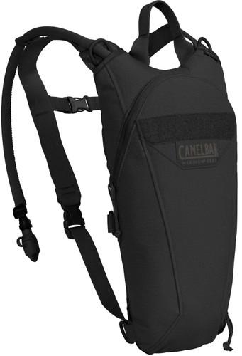 Black ThermoBak 3L 100 Oz. Mil Spec Crux By Camelbak
