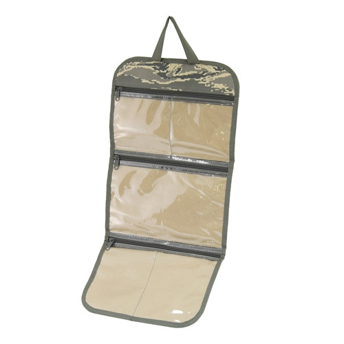 ABU Empty Ditty Bag