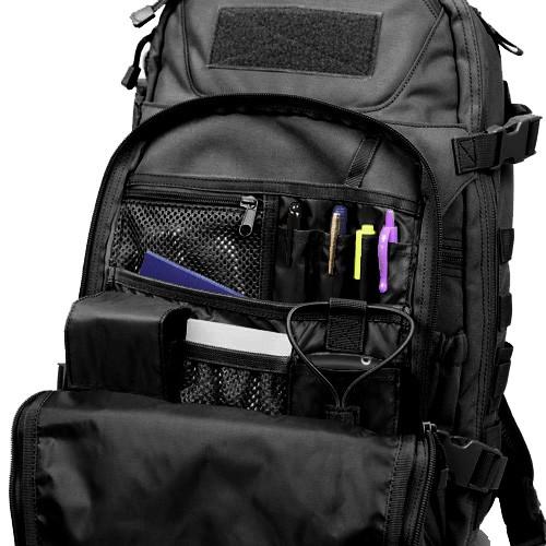 Condor Outdoor Venture Pack