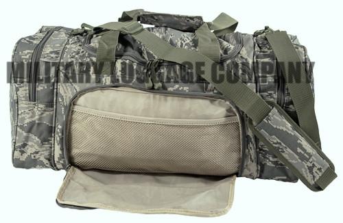 98390913c737 ABU Sport Locker Bag
