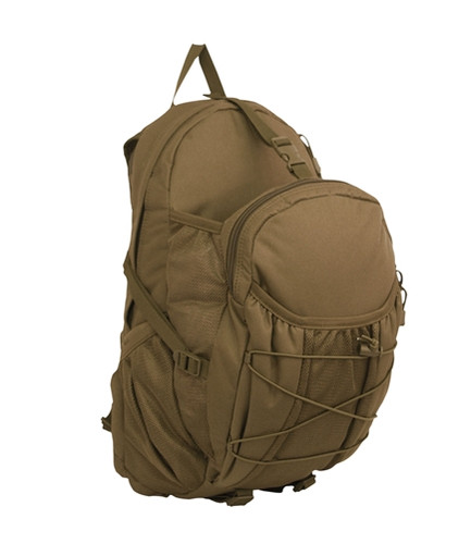 Coyote Hydrapak Day Pack