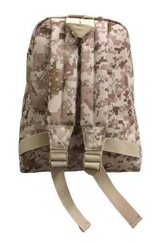 Digital Desert DEVIL PUP Backpack (Small)
