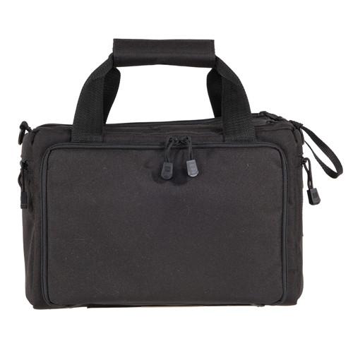 Black Range Qualifier Bag By 5.11 Tactical