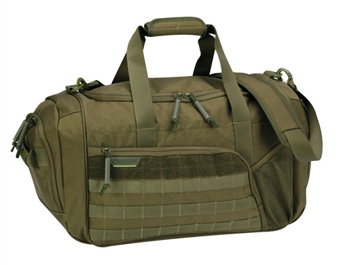 OD Tactical Duffle By Propper