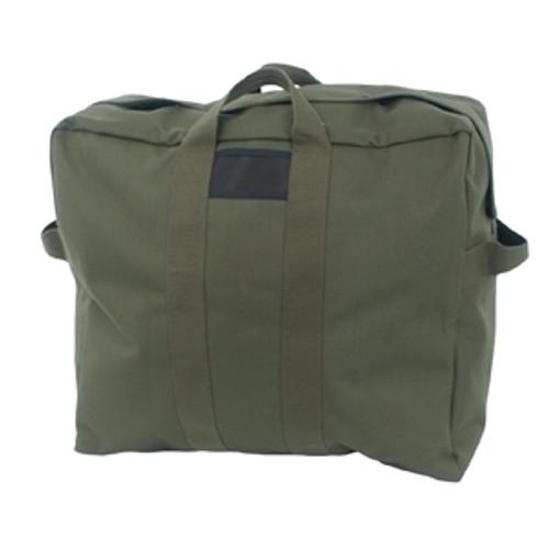 O.D. Backpack Kit Bag