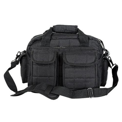 Black Scorpion Range Bag By Voodoo Tactical