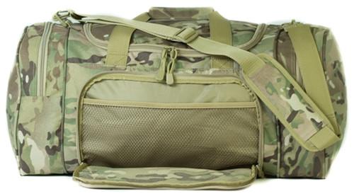 Multicam OCP Sport Locker Bag