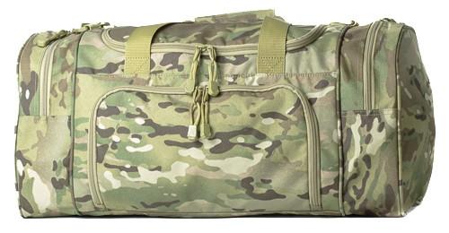 a30fd8aec95f Multicam OCP Sport Locker Bag