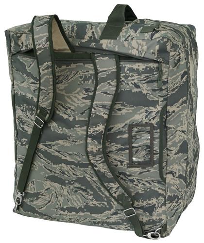ABU Backpack Kit Bag