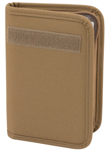 Coyote Small Military Day Planner