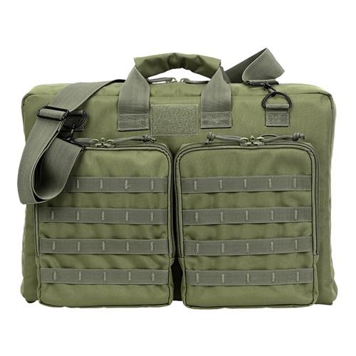 OD Deluxe Terminator Bag