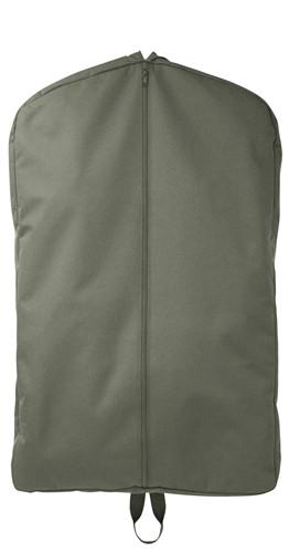 OD Garment Cover