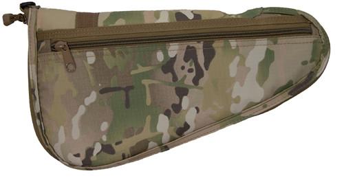 Multicam OCP Large Tactical Pistol Rug